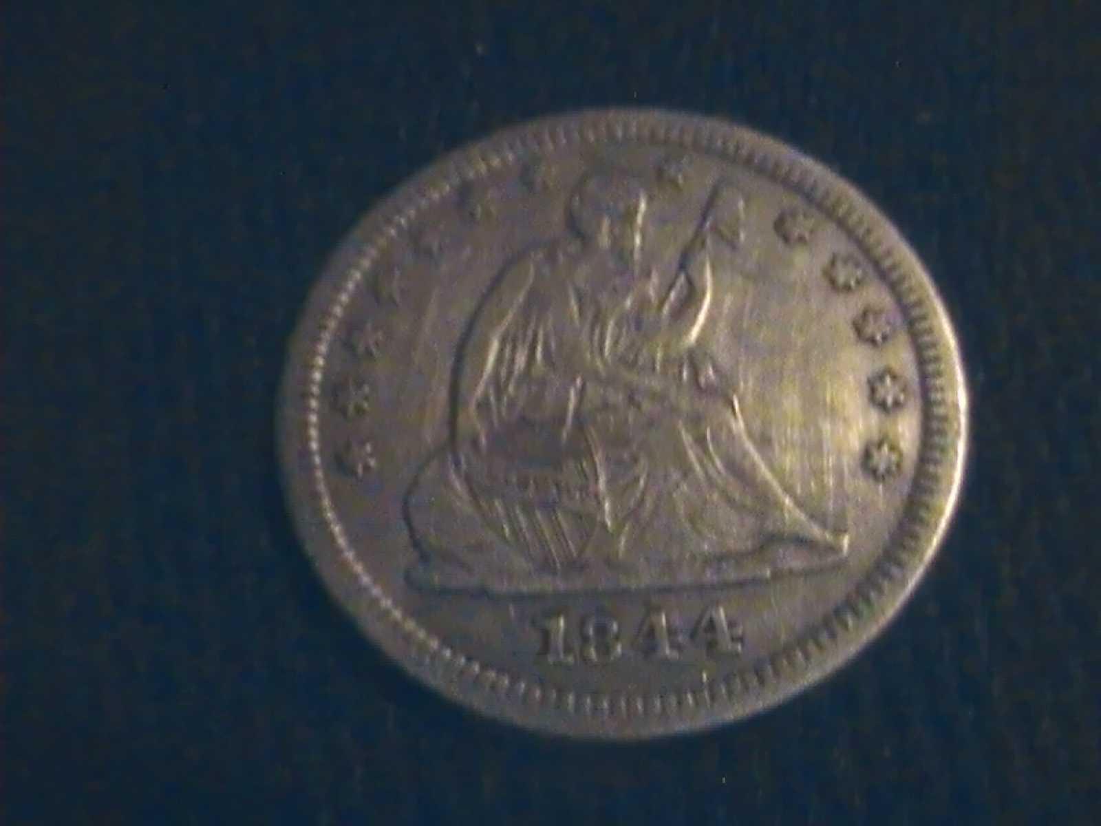 1844OQUARTER2.JPG