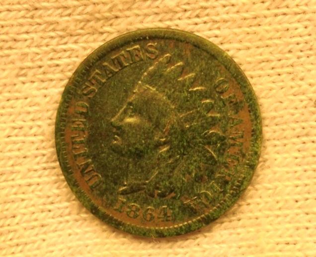 1864LIndian060213.JPG