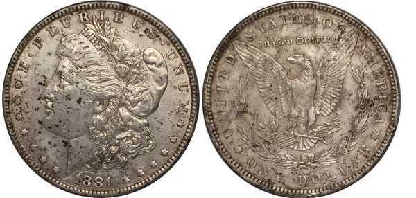 1881PDOLLAR2015S.jpg