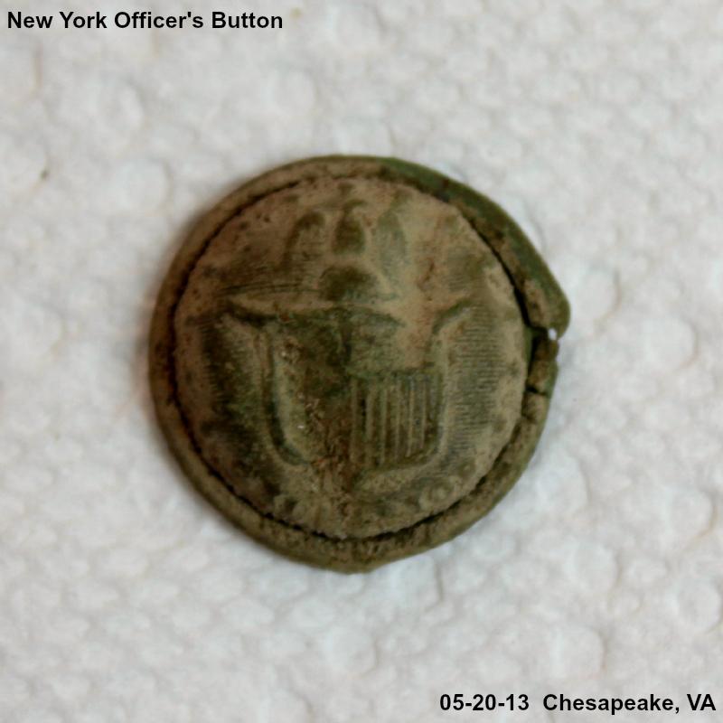 05-20-13_New_York_Button.jpg