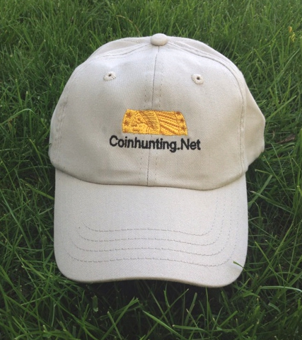 Coinhunting.Net Gear