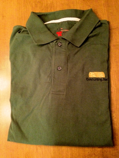 Two-Ply Pima Jersey Classic Polo